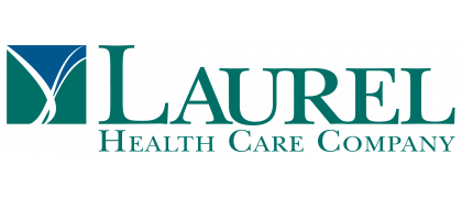 Laurel Health Care Company